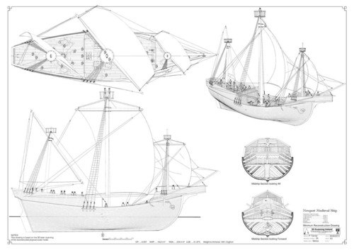 Newport-ship-drawing-02_jpg_gallery.jpg