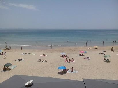 praia da torre.jpg