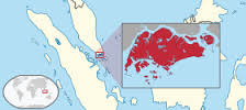 singapura in. pt.wikipedia.org..jpg