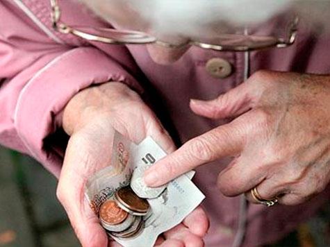 APM-pensões.png