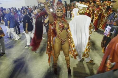 Viviane Araújo 3 (Carnaval Rio 2019).jpg
