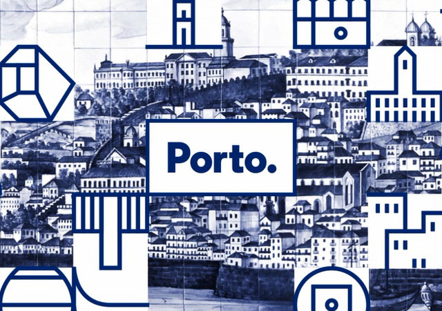porto_logo.jpg