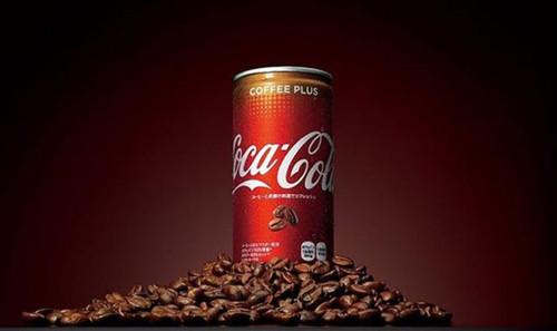 coca-cola-coffee-plus-2.jpg