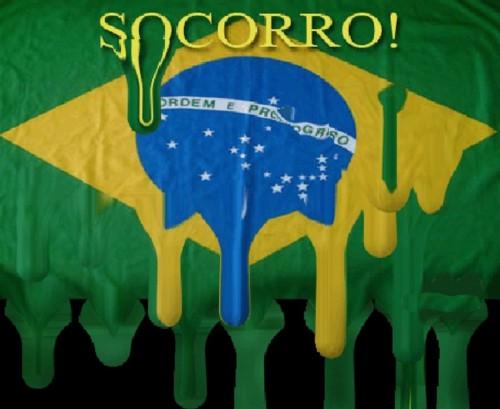 brasil socorro.jpg
