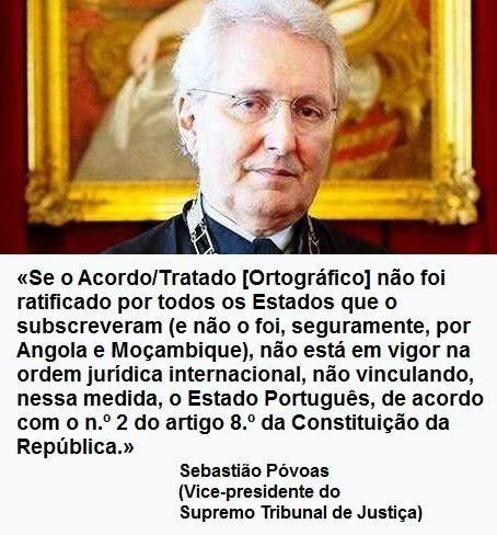 SEBASTIÃO PÓVOAS.jpg