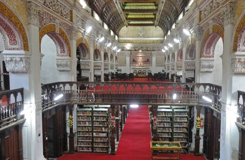 12-connemara-public-library-chennai-india.jpg