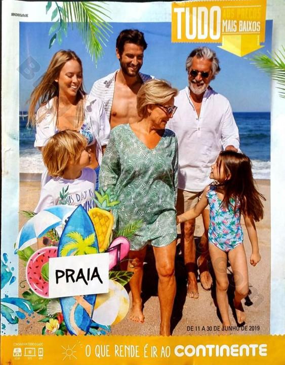 folheto extra praia continente 11 a 30 junho_1.jpg