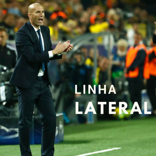 linha-lateral-4.png