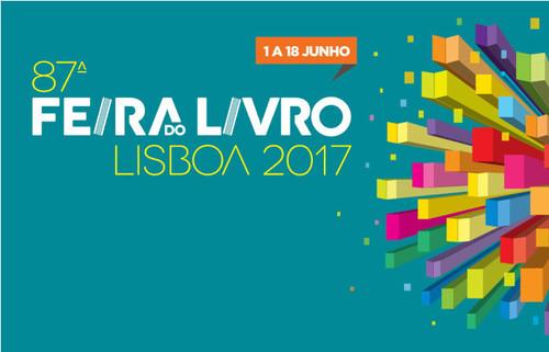 Feira-do-livro-Lisboa_1.jpg