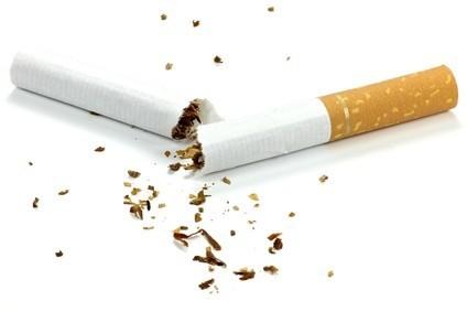 que-es-tabaquismo-pasivo.jpg