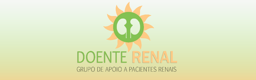 Paciente Renal