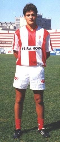 1993-94-estêvão.jpg