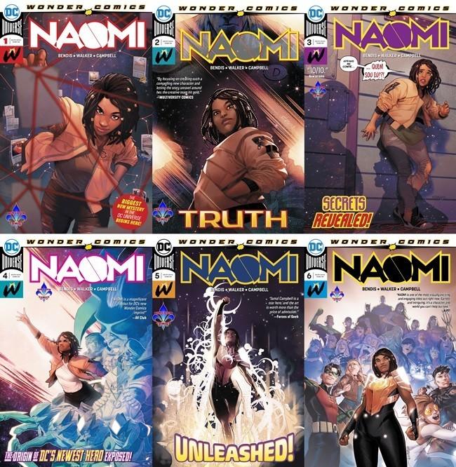 Naomi01Kingdom0000-horz-vert.jpg