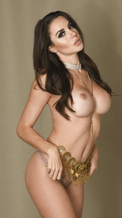 Melissa King 3.jpg