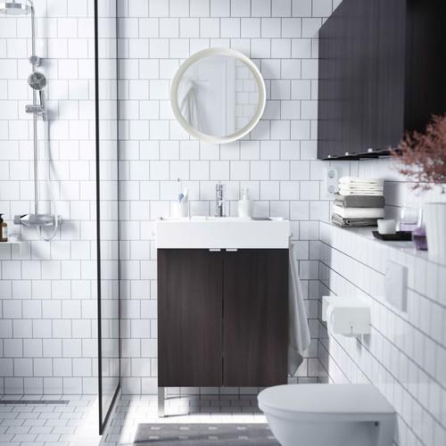 Banho-IKEA-8.jpg