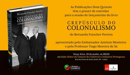 conv_crepusculo_colonialismo.jpg