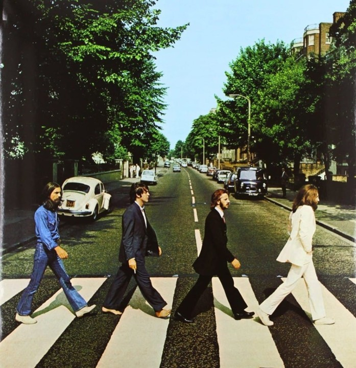 abbey road.jpg