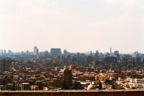 Egypt_15_retouch.jpg