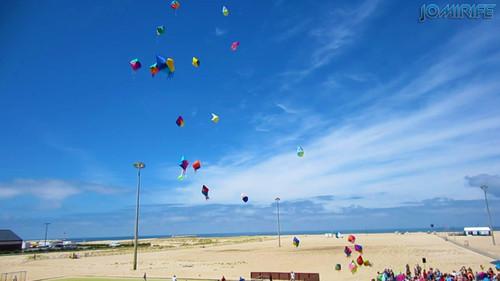 Largada de balões populares Figueira da Foz (15)