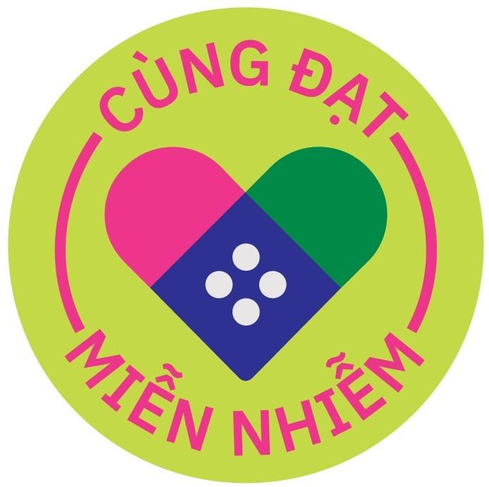 1 CDPH_Stickers_Vietnamese.jpg