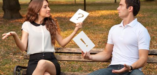 casal-dialogo.jpg