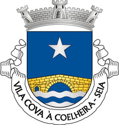 Vila Cova à Coalheira.png