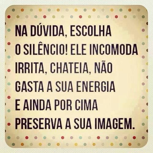 silencio2.jpg