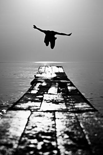 24a67e46f342e12165ab9525b19bd04c--leap-of-faith-fr