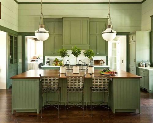 fotos-cozinhas-cor-verde-9.jpg
