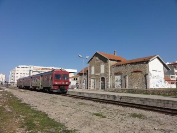 Estação de Espinho-Vouga.jpg