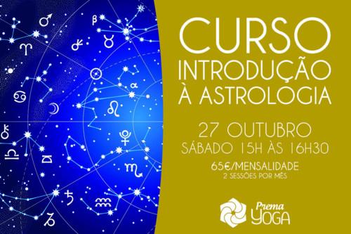 CURSO ASTROLOGIA.jpg