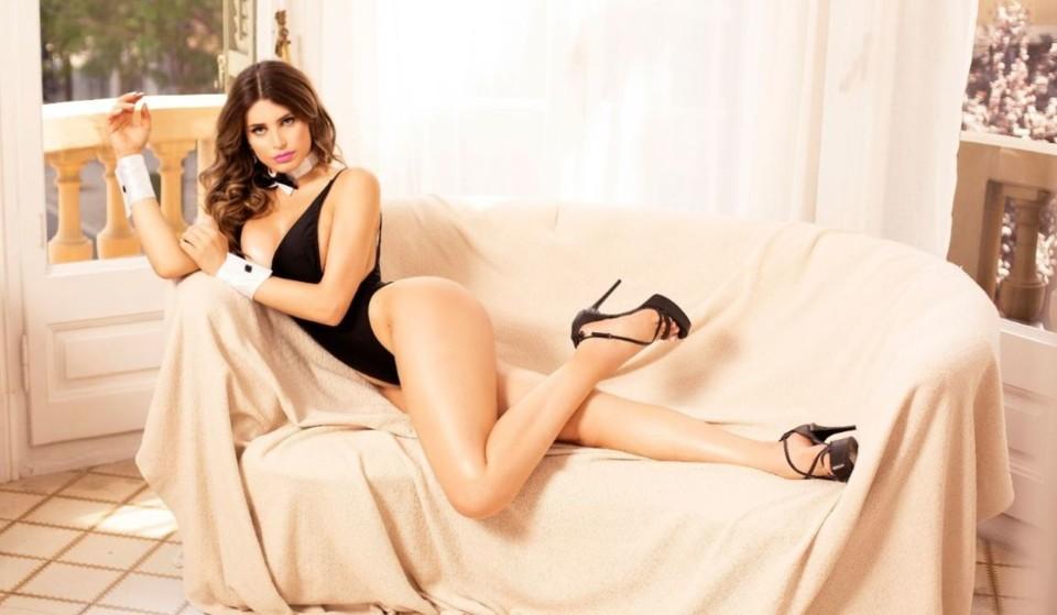 Mariah Fernandes 5.jpg