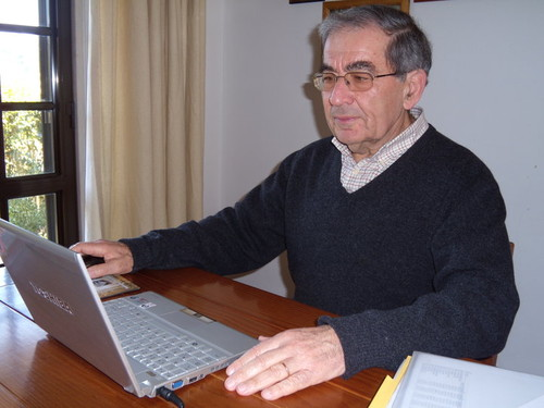 Eugénio Rosa1