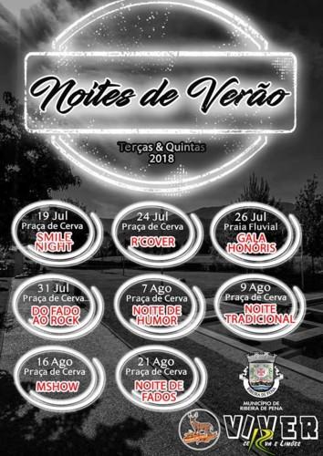Vila de Cerva - Noites de Verão 2018.jpg