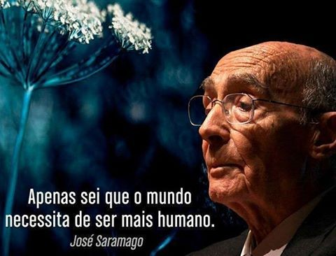 humano2.jpg