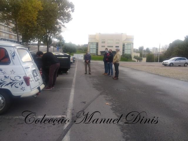 2020 Outubro133  Além Corgo Vila Real (53).jpg