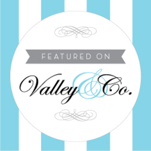Valley&Co-FeaturedOnBadge-Blue