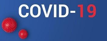 1170x444-covid19-02.jpg