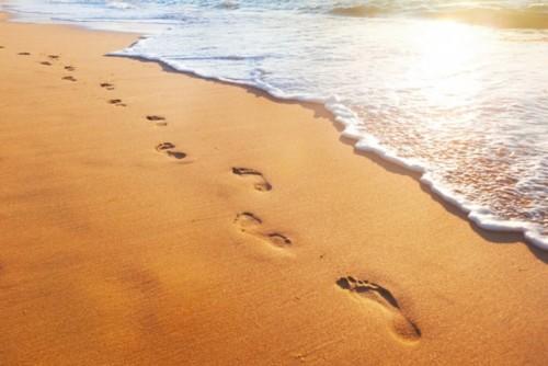Caminhos de areia.jpg