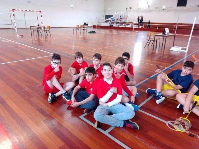 Badminton - 13 fevereiro.jpg