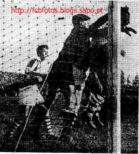 1955-56-sporting-fcb-campeonato.png