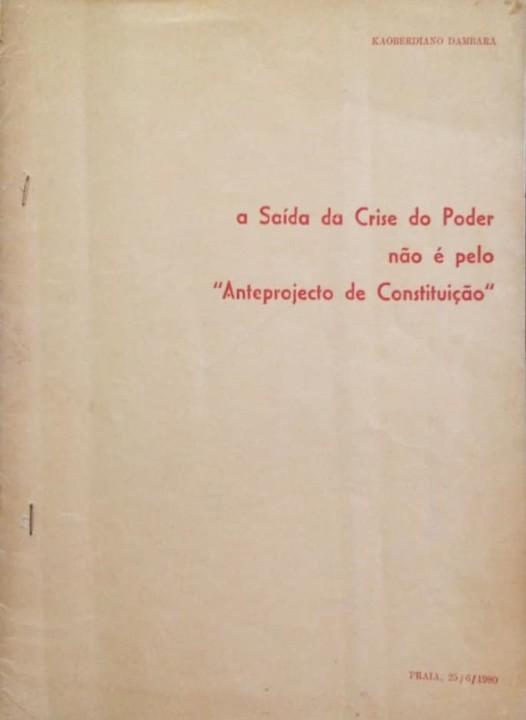 Kauberdianao Dambará.jpg
