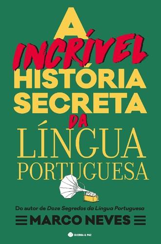 Hist Secreta da Ling Portuguesa_300dpi.jpg
