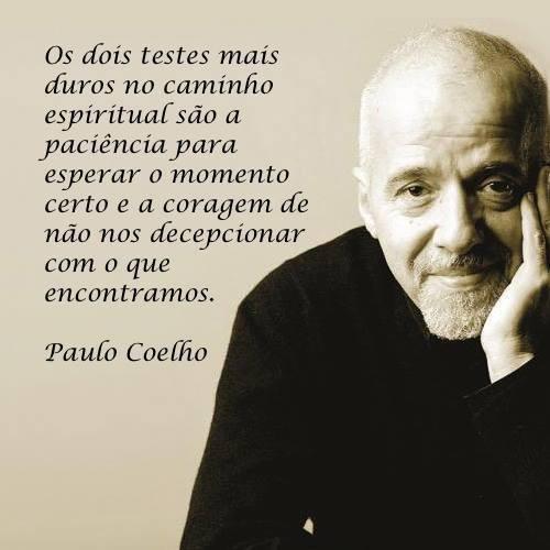 paulocoelho2.jpg