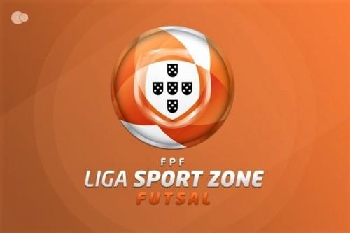 f228848764 Liga SportZone 2018 19 - Camarote Leonino