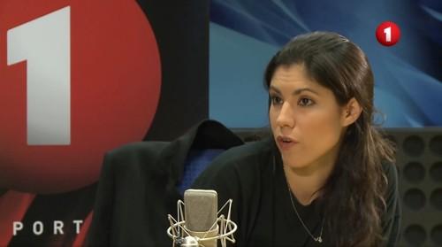 2016-09-29 Mariana Mortágua Antena 1.jpg