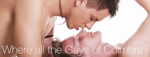 convivio correio manha chat gay pt