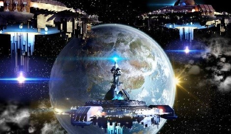 Alien-UFO-Invasion-Fleet-Will-Reach-Earth-In-Septe