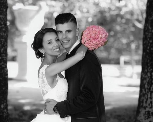 Fernando Barreiro Elisabete Coutinho casamento 201