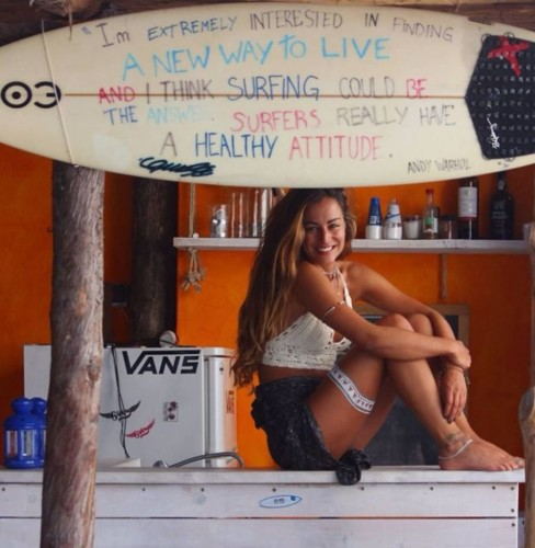 Joana Duarte (atriz & modelo).jpg